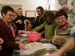 cours de cuisine perigueux nos séjours truffes du perigord séjours découverte truffe du