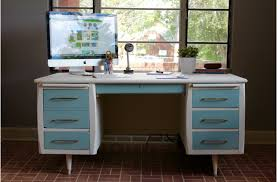 Desk Ideas Diy Diy Desk Ideas For A Craft In Your Day