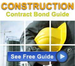 contractor bond costs requirements and tips jw surety bonds