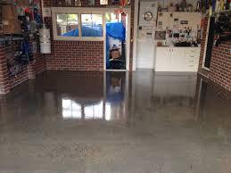 Garage Floor Finishes Garage Flooring In Brisbane Garage Flooring Near Me
