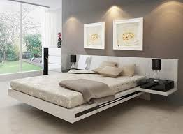 Bedroom Furniture Toronto Stores Modern Contemporary Furniture Stores In Toronto And Mississauga