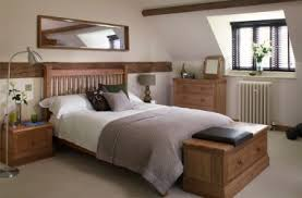 vancouver oak bedroom furniture traditional with gray and white