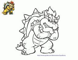 mario kart coloring pages printable mario coloring pages print toad x coloring home