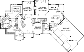 luxury ranch floor plans luxury house floor plans delightful 31 black forest luxury ranch