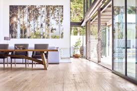 Laminate Flooring Durban Residential Projects