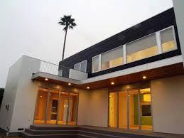 contemporary modular homes floor plans modern modular homes floor plans u2013 awesome house the facts of