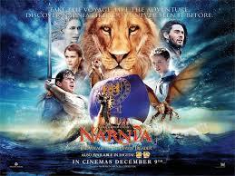 film comme narnia journal culturel volume 42 la bonne fantasy la mauvaise fantasy