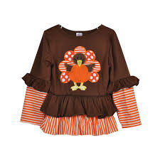 aliexpress buy thanksgiving baby boutique clothing