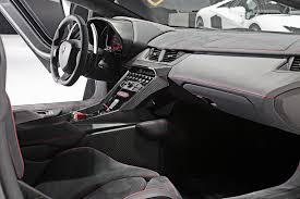 Lamborghini Veneno All Black - lamborghini veneno specs 2013 2014 2015 2016 2017