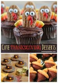 nutter butter turkey cupcakes thanksgiving pinterest nutter