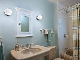Beige Bathroom Ideas The 25 Best Beige Tile Bathroom Ideas On Pinterest Tile Shower