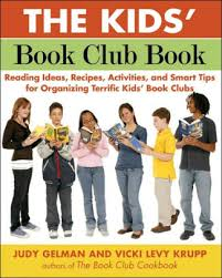 Kids Barnes And Noble The Kids U0027 Book Club Book Reading Ideas Recipes Activities And