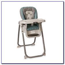 Target High Chair Graco High Chair Target Chairs Home Decorating Ideas Apo9ldzz7v
