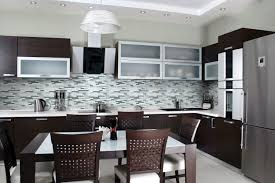 backsplash kitchen glass tile kitchen style stick backsplash tile white design peel and stick