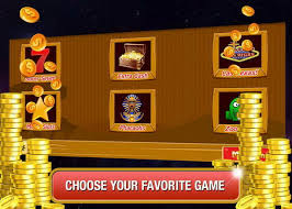 Light Companies With No Deposit Free Slots Game