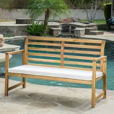 10 best outdoor furniture