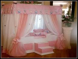 princess bed canopy for girls1 bedroom home design ideas