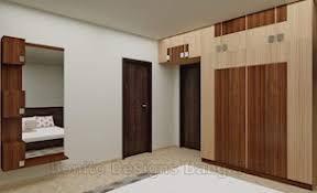 home interiors in chennai home interior decorators in chennai services companies sulekha