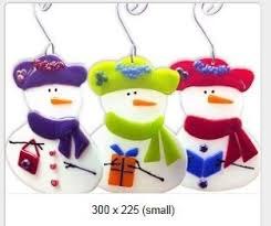 482 best fused glass xmas inspiration images on pinterest
