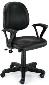 13 best training room chairs images on pinterest room chairs