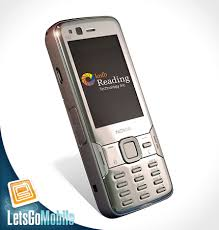 Technology For Blind People Cell Phone For Blind People Letsgo Mobile