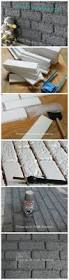 the 25 best diy wall panel ideas on pinterest basement wall