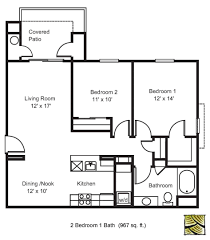 apartments floor planning floorplan designer house plans and