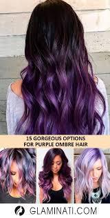 best 25 curly hair coloring ideas on pinterest dark red hair