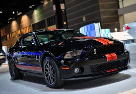 Ford Mustang Shelby Gt500 Black Gallery Of Ford Mustang Shelby Gt 500 Cobra
