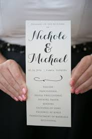 black and ivory wedding invitations 346 best mmtb wedding details images on pinterest