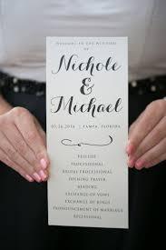 346 best mmtb wedding details images on pinterest