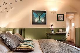 chambre d hote frejus pas cher chambre d hotes grasse inspirational graphe pour location sur fréjus