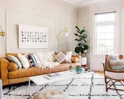 Decorating With A Brown Leather Sofa Living Room Living Room Ideas Tan Sofa Best Tan Sofa Ideas On