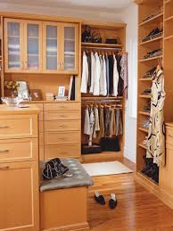 closet organization systems hgtv