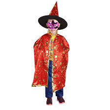 diy wizard costume online buy wholesale wizard cloak from china wizard cloak