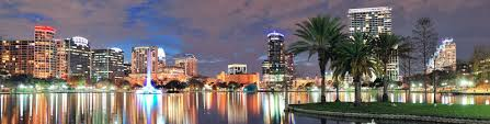 Map Of Florida Zip Codes by Orlando Florida Zip Code Map Orlando Fl Zip Code Map Florida Usa
