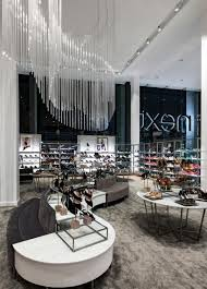 next home interiors 1794 best department store and boutique interiors images on