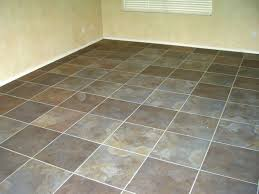 Bathroom Tile Flooring Kris Allen by Bathroom Floor Tile Ideas Bathroom Then Start With The Tile The