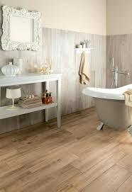 Laminate Flooring That Looks Like Hardwood Image Of Laminate Flooring That Looks Like Tile Ideasceramic Floor