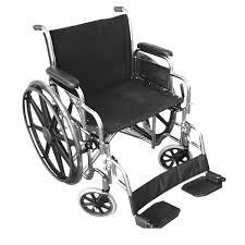 Airgo Comfort Plus Transport Chair Daonsa Orthopedic Products