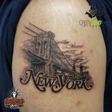 tattoo pictures of new york stayonpoint tattoos piercings organic tattoo removal in new york