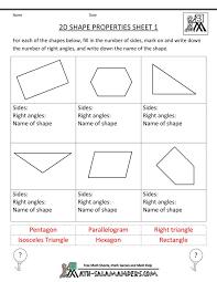 61 best andrew math work images on pinterest teaching
