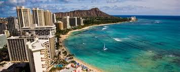 hawaii holidays and hawaii family holidays travel tour