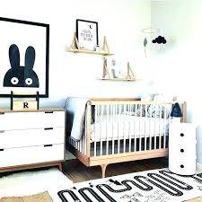 baby boy themes for rooms modern baby boy bedroom diiva club