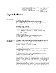Machine Operator Resume Examples by Biotech Lab Resume Sales Biotech Lewesmr