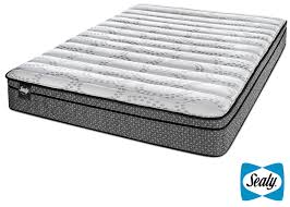 sealy phases cushion firm twin mattress leon u0027s