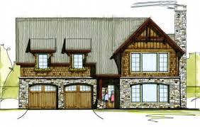 barn u0026 garage floor plans mywoodhome com