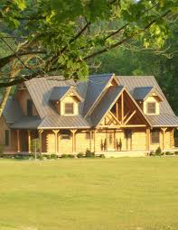 log home design online the enormous simple house floor plans design plan townhouse mobile
