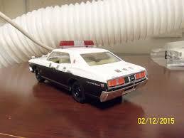 nissan cedric 1975 nissan cedric sgle japanese police by ponyvilleranger on