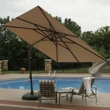 Design For Striped Patio Umbrella Ideas Design For Striped Patio Umbrella Ideas Patio Ideas